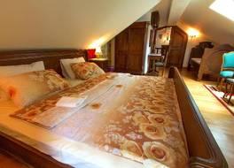 Palazzo Drusko Deluxe Rooms 写真