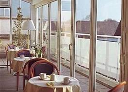 ホテル アム マルクト 写真