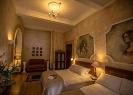 Boutique Hotel Cultura Manor 写真