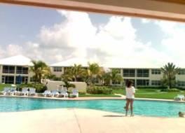 バハマ ビーチ クラブ リゾート