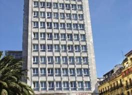 ホテル トリップ サン セバスティアン オルリー