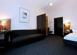 Hotel BIG MAMA Leipzig 写真