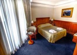 プレイス ホテル ザグレッブ 写真