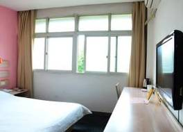 Zhongzhou Hotel - Jingu Road 写真