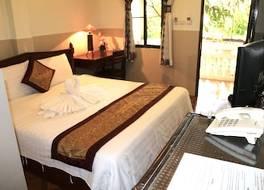 マリナムプー ホテル 写真