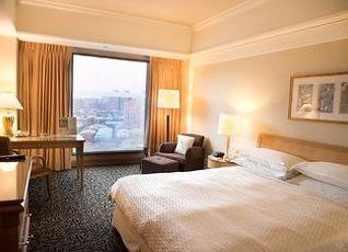 RSL ホテル タイペイ チョンホウ 写真