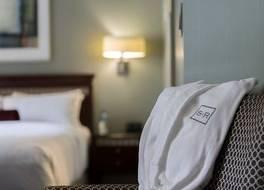 ザ セント レジス ホテル 写真