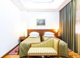 Hotel President Split 写真