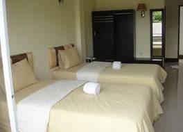 バーン リムコン ホテル 写真