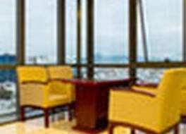 ダナン ハン リバー ホテル 写真