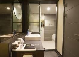コンジュ インク ホテル 写真
