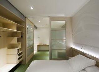 アパートホテル アコ スイーツ 写真