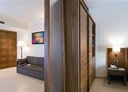 Best Western Suites & Residence Hotel 写真