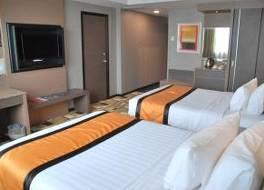 グランド パラゴン ホテル ジャホール バル 写真