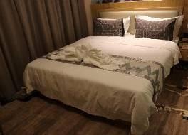 ST モーリッツ ビジネス ホテル 写真