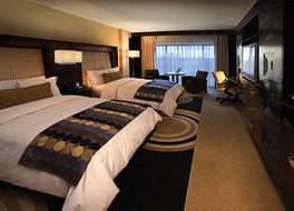 MotorCity Casino Hotel 写真