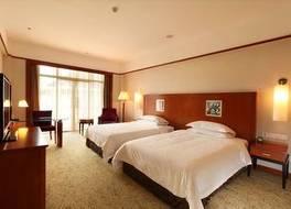 ホテル プルマン ザンジャージェー 写真