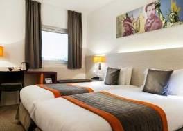 コンフォート ホテル エクスポ コルマール 写真