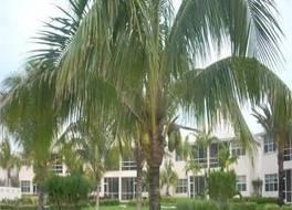 バハマ ビーチ クラブ リゾート 写真