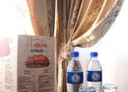 Asia Tashkent 写真