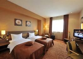RIN グランドホテル 写真