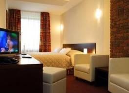ホテル ヒルズ 写真
