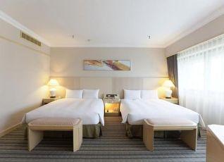 サントス ホテル 写真