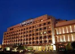 オリンポス ホテル