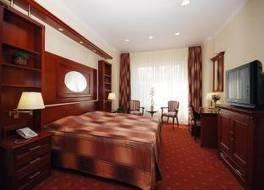 Hotel Galleria 写真