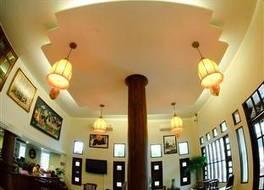 スワンカブリ ブティック ホテル 写真
