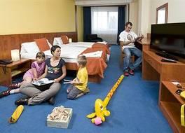 ホテル セネカ レイク リゾート 写真