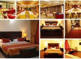 Hotel Pak Continental 写真