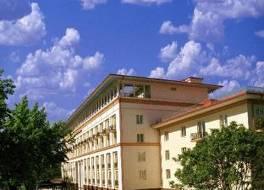 タシュケント パレス ホテル