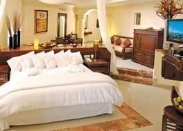 ハイアット ジラーラ カンクン ホテル【大人専用】 アン オール インクルーシブ リゾート 写真