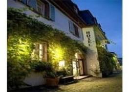 Breuer's Rudesheimer Schloss