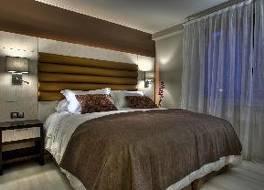 ホテル スパ プリンセサ パルク 写真