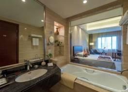 ハイワイハイ バイーナ ホテル 写真