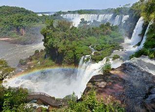 Gran Melia Iguazu 写真