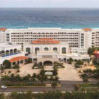 ハイアット ジララ カンクン ホテル