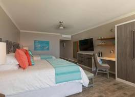 Sea Breeze Beach House All Inclusive by Ocean Hotels 写真