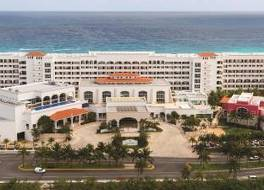 メキシコのホテル