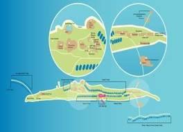 LUX* South Ari Atoll Resort & Villas 写真