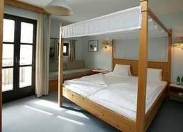 フンゲスト ホテル ハイリゲンブルート 写真