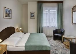 Hotel Otar 写真