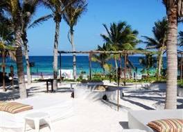 Hotel Cabanas Tulum 写真