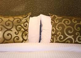 ラッキー ニュース クラシック ホテル 写真