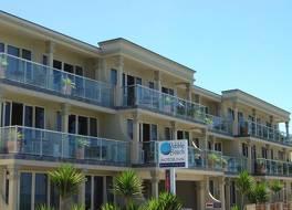 Pebble Beach Motor Inn