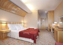 ヘスティア ホテル エウロパ 写真