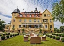 シュロスホテル ヴェンドルフ