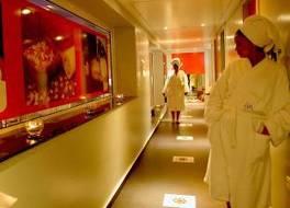 ホテル イドゥ アンファ 写真